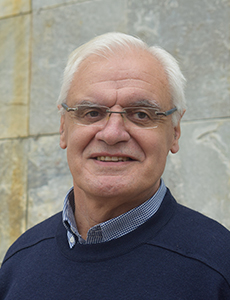 Víctor F Freisanes