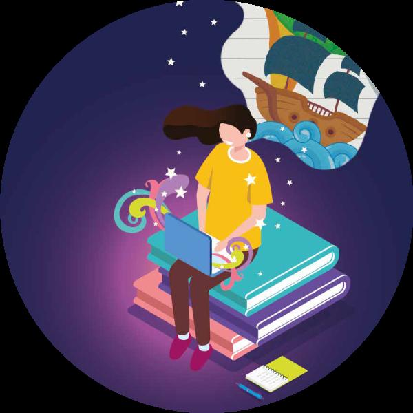 Edición Concurso Microrrelatos 2019